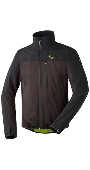 Dynafit Racing 2.0 Windstopper Unisex Jacket Black (901)